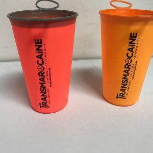 Goodies - Transmar cup