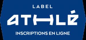 logos-labels-ffa-inscriptions
